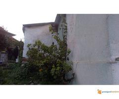 72 m2 kuća u centru Prokuplja! - Slika 4/7