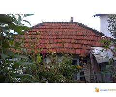 72 m2 kuća u centru Prokuplja! - Slika 5/7