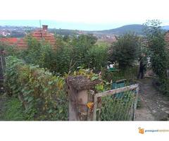72 m2 kuća u centru Prokuplja! - Slika 7/7