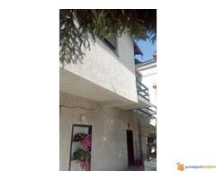 Kuća od 200 m2 na placu od 1,5 ari u Nišu! - Slika 4/5