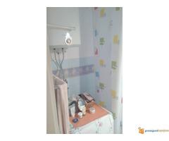 Dve kuće 310 m2 na 5 ari na Paliluli u Nišu! - Slika 6/7