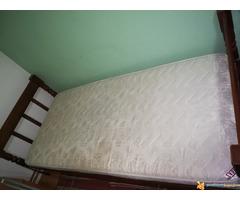 Prodajem krevete