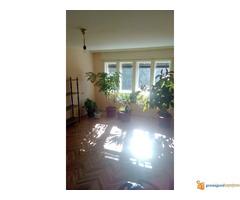 POVOLJNO!!!Kuća od 340 m2 na 9 ari Durlan u Nišu!! - Slika 4/7