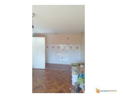 POVOLJNO!!!Kuća od 340 m2 na 9 ari Durlan u Nišu!! - Slika 3/7
