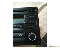 mp3, audio, cd, radio - Slika 1/7