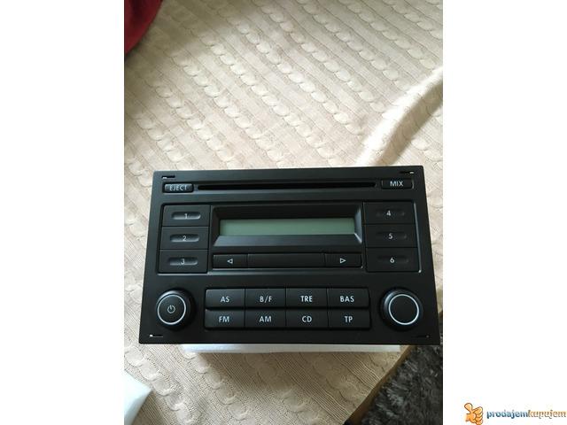 mp3, audio, cd, radio - 2/7