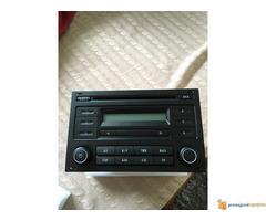 mp3, audio, cd, radio - Slika 2/7