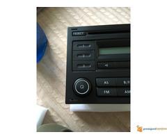 mp3, audio, cd, radio - Slika 3/7