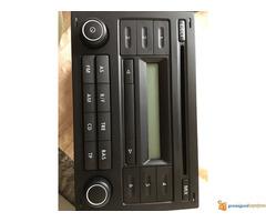 mp3, audio, cd, radio - Slika 5/7