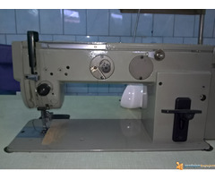 Mašina industrijska za šivenje