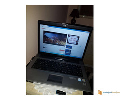 Laptop Hp compaq 6720s - Slika 3/4