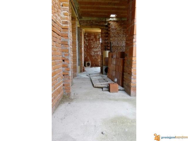 Kuća od 220 m2 na 4,5 ari n. B Bjegović Niš! - 5/7