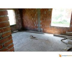 Kuća od 220 m2 na 4,5 ari n. B Bjegović Niš! - Slika 6/7