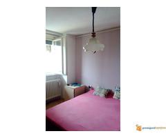 2,5 s od 63 m2 + terasa na 8.sp B.Nemanjica Nis! - Slika 3/7