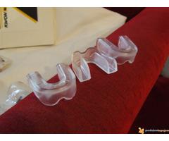 štitnici za zube