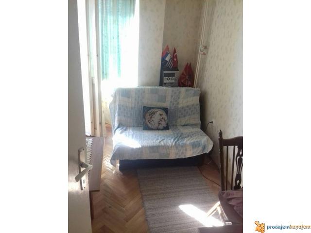 2,5 s od 60 m2 na VIII sp B Nemanjića – Niš!!! - 6/7