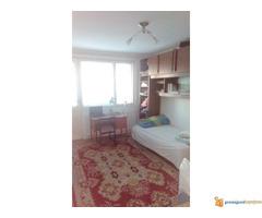 2,5 stan od 67 m2 na 4. sp u Nišu!