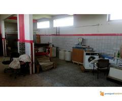 Stambeno-poslovni prostor od 1250 m2 na 18 ari u blizini Niša! - Slika 2/7