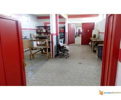 Stambeno-poslovni prostor od 1250 m2 na 18 ari u blizini Niša! - Slika 3/7