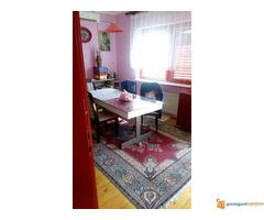 Stambeno-poslovni prostor od 1250 m2 na 18 ari u blizini Niša! - Slika 6/7