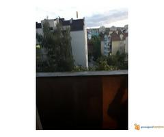2,5 s od 62 m2 na V sp B Nemanjića – Niš!!! - Slika 7/7