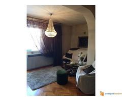 Kuća od 350 m2 na 2,5 ari Palilula u Nisu!