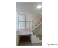 NOV Lokal od 43 m2 u blizini Doma zdravlja u Nišu !!!