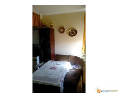 2,5 stan od 70 m2 na XIII spratu u Centru Niša!!! - Slika 4/7