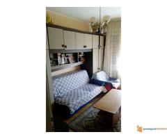 2,5 stan od 70 m2 na XIII spratu u Centru Niša!!! - Slika 5/7