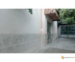 Kuće od 240 m2 i 70 m2 na 5 ari na Paliluli u Nišu! - Slika 3/7