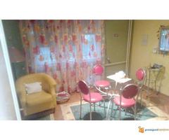 Kuće od 240 m2 i 70 m2 na 5 ari na Paliluli u Nišu! - Slika 6/7