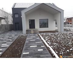 Ektra LUX KUĆA od 180 m2 na 5,5 ari u Nišu - Slika 5/7