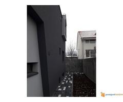 Ektra LUX KUĆA od 180 m2 na 5,5 ari u Nišu - Slika 7/7